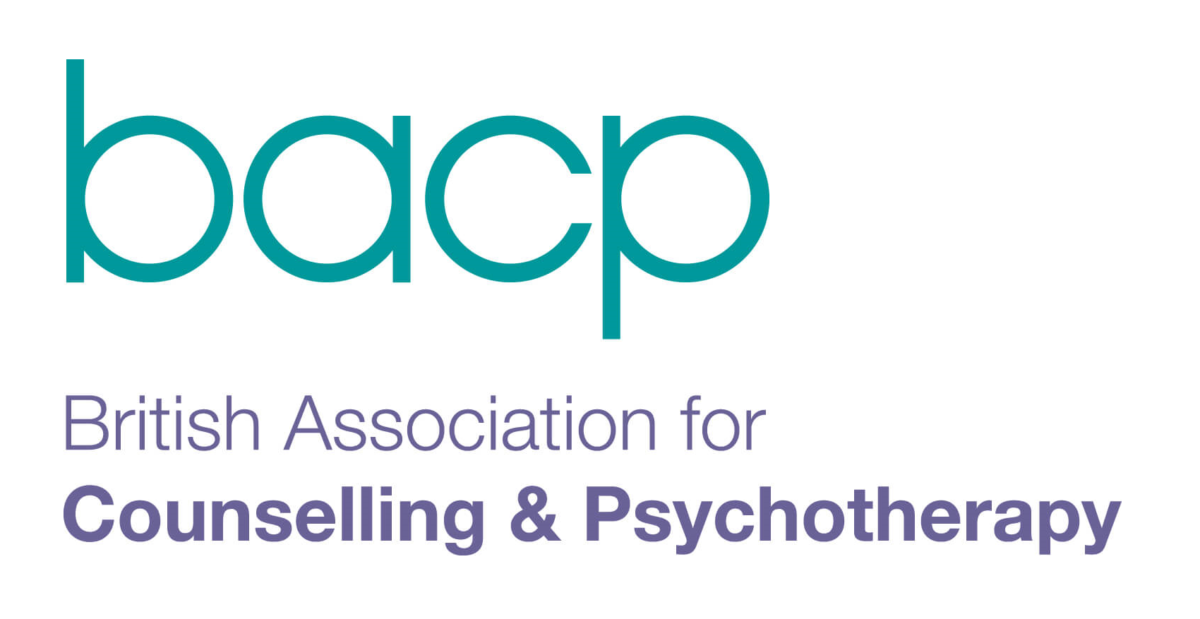 BACP - British Association for Counselling & Therapy